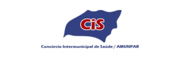 CIS - Consórcio Intermunicipal de Saúde