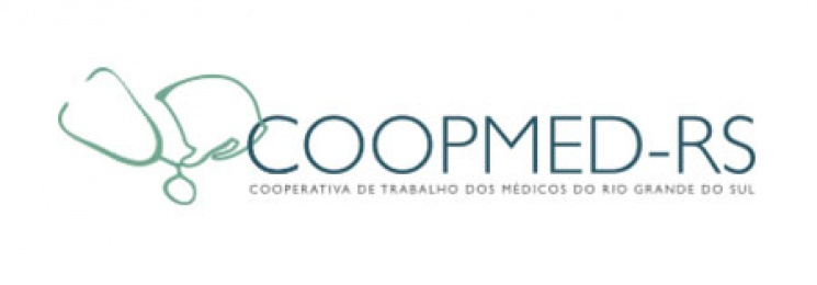 COOPMED-RS