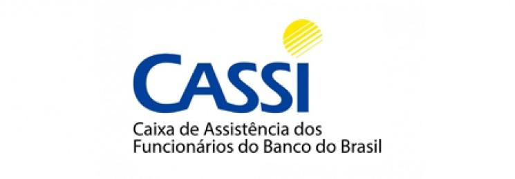 Cassi - Caixa de Assitência do Banco do Brasil