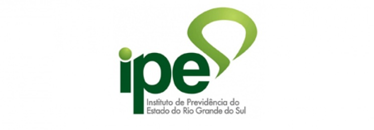 IPE - Instituto de Previdência do Estado