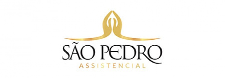 São Pedro Assistencial