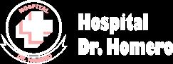 Hospital Dr. Homero em Sobradinho RS
