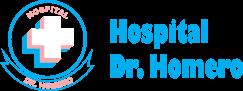 Hospital Dr. Homero de Lima Menezes